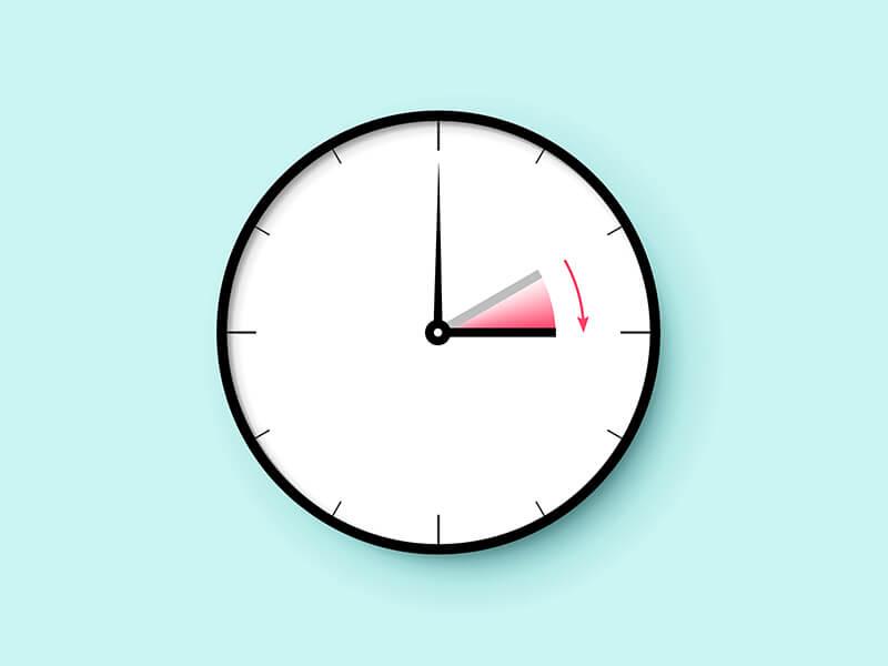 Este fin de semana se adopta el horario de verano a la espera de la decisión de la UE sobre la supresión del cambio de hora