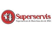 SUPERMERCAT SUPERSERVIS