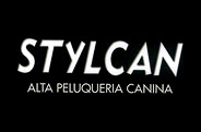 STYLCAN